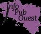 Info Pub Ouest